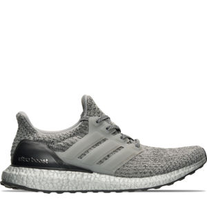 Men's adidas UltraBOOST Running Shoes Product Image