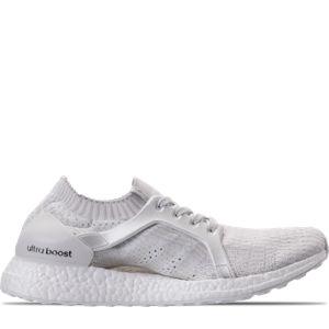 Women's adidas UltraBOOST X Running Shoes Product Image