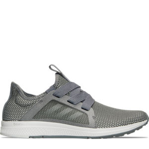Women's adidas Edge Luxe Running Shoes Product Image