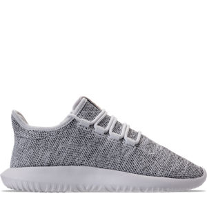 Women's adidas Originals Tubular Shadow Casual Shoes Product Image