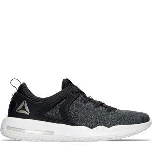 Men's Reebok Hexalite X Glide Running Shoes Product Image