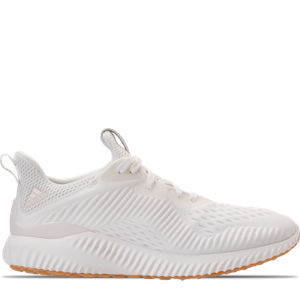 Women's adidas AlphaBounce EM Undyed Running Shoes Product Image