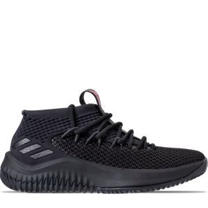 Men's adidas Dame 4 Basketball Shoes Product Image