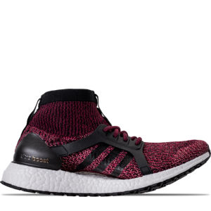 Women's adidas UltraBOOST X ATR Running Shoes Product Image
