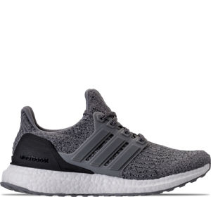 Kids' Grade School adidas UltraBOOST x Parley Running Shoes Product Image