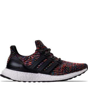Kids' Grade School adidas UltraBOOST Running Shoes Product Image