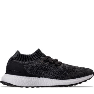 Kids' Grade School adidas UltraBOOST Uncaged Running Shoes Product Image