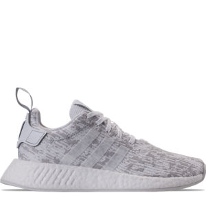 Women's adidas NMD R2 Casual Shoes Product Image
