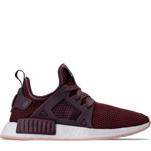 Women's adidas NMD XR1 Casual Shoes Product Image