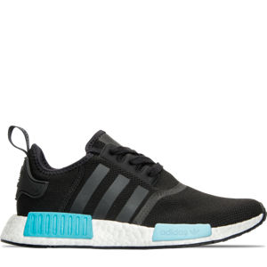 Women's adidas NMD R1 Casual Shoes Product Image