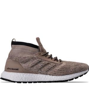 Men's adidas UltraBOOST ATR Mid LTD Running Shoes Product Image