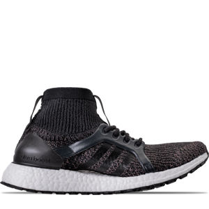 Women's adidas UltraBOOST X ATR LTD Running Shoes Product Image
