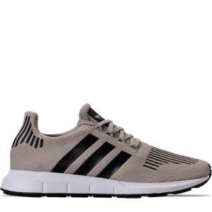 Men's adidas Swift Run Running Shoes Product Image