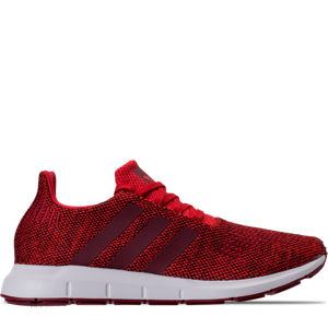 Men's adidas Swift Run Running Shoes Product Image