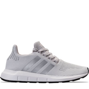 Women's adidas Swift Run Casual Shoes Product Image