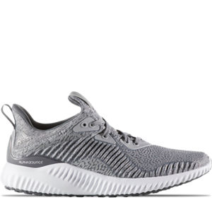 Boys' Grade School adidas AlphaBounce HPC Aramis Running Shoes Product Image