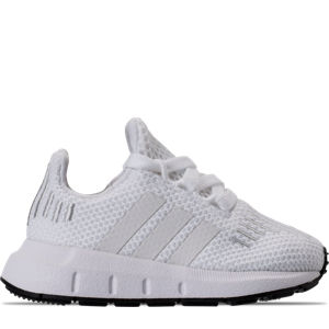 Girls' Toddler Swift Run Casual Shoes Product Image