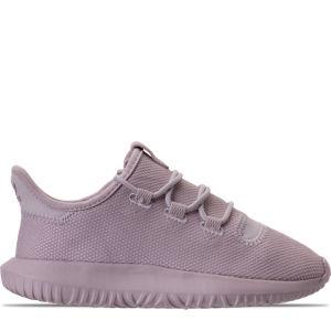 Girls' Preschool adidas Tubular Shadow Casual Shoes Product Image