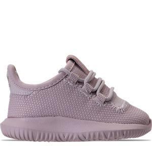 Girls' Toddler adidas Tubular Shadow Casual Shoes Product Image