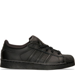 Kids' Preschool adidas Superstar Casual Shoes Product Image
