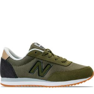 Boys' Preschool New Balance 501 Casual Shoes Product Image