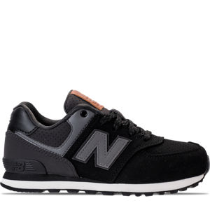 Boys' Preschool New Balance 574 Casual Running Shoes  Product Image