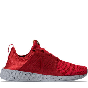 Men's New Balance Fresh Foam Cruz Running Shoes Product Image