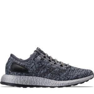 Men's adidas PureBOOST LTD Running Shoes Product Image