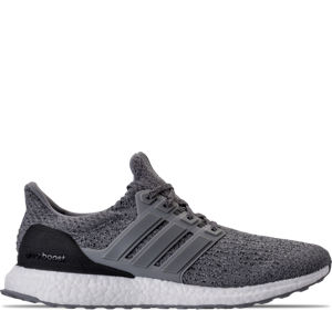 Men's adidas UltraBOOST 3.0 Running Shoes Product Image