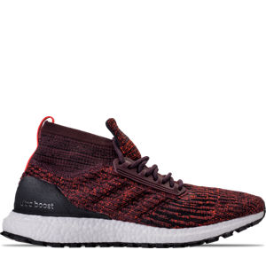 Men's adidas UltraBOOST 3.0 ATR Running Shoes Product Image
