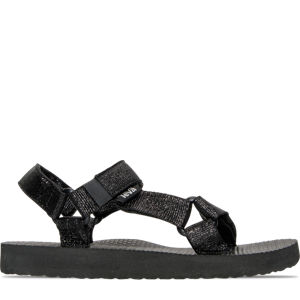 Girls' Grade School Teva Universal Athletic Sandals Product Image