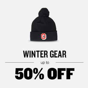 Winter Gear up to 50% off