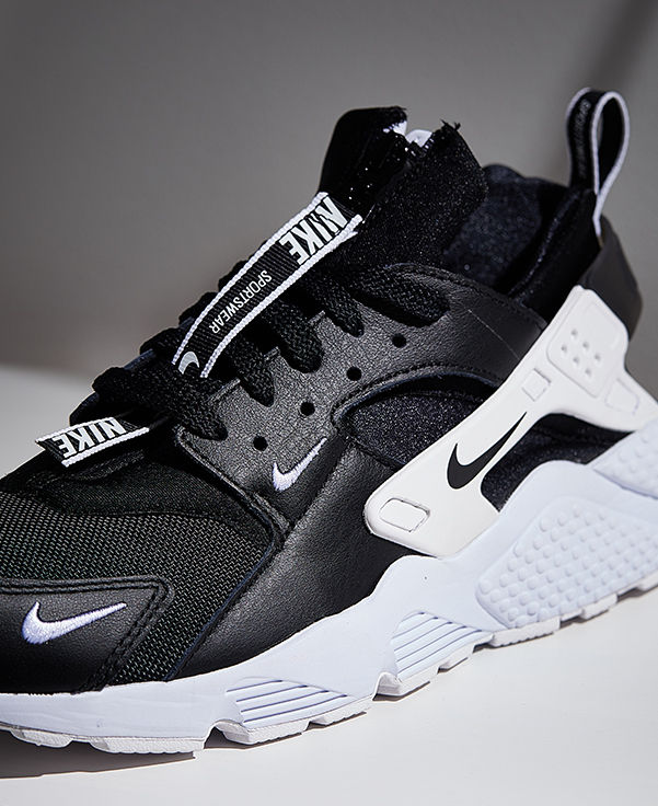 Finish Line Shoes Sneakers Athletic Gear