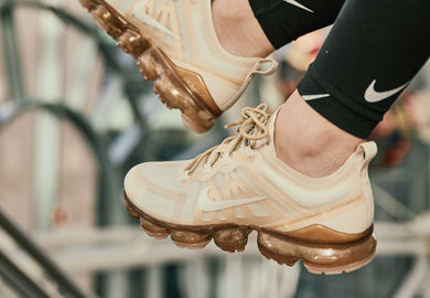 Need It Now: The Nike VaporMax 2019 Is Here