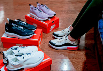 sale retailer ef8d4 43729 New Colors for the Nike Air Max Dia