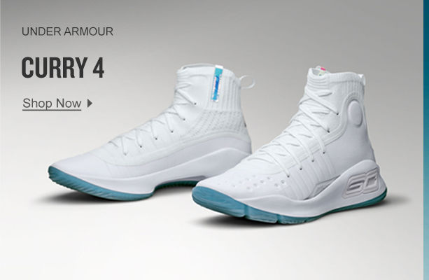 Curry 4. Shop Now.