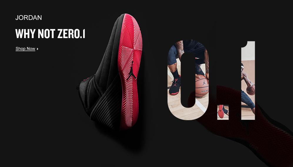 tienda adidas plaza las americas adidas originals yeezy boost 350 shoes