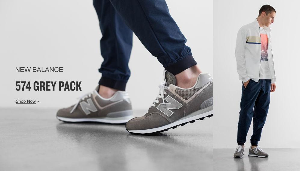 Office Hookup Uk Speed Shoes Atlanta Companies