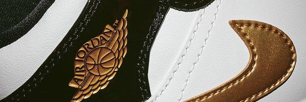 Jordan Shoes b02938d9e5