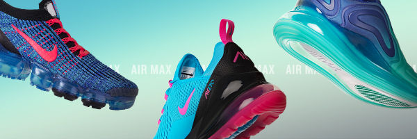best sneakers c6175 39c8a Your bag. Loading... Home · brands · nike  Air Max