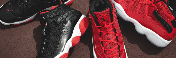 db3dd1d25e2b Jordan Shoes