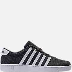 Men's K-Swiss Court Pro II T CMF Casual Shoes