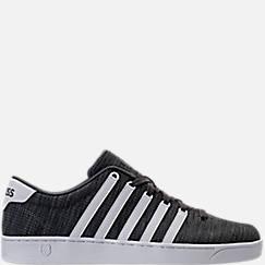 Men's K-Swiss Court Pro II T CMF Casual Shoes