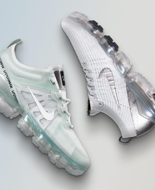 size 40 11248 65bde Nike Air Vapormax
