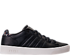 Men's K-Swiss Court Frasco Liberty Casual Shoes
