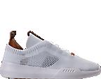 Men's K-Swiss Gen-K Icon Knit Casual Shoes