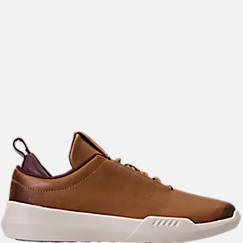 Men's K-Swiss Gen-K Premium Casual Shoes
