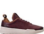 Men's K-Swiss Gen-K Premium Casual Shoes
