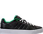 Men's K-Swiss x GaryVee Court Frasco Casual Shoes