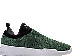 Men's K-Swiss x GaryVee Gen-K Icon Knit Casual Shoes